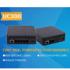 UC Series IP PBX thumbnail