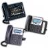 IP Phones thumbnail
