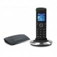 Sangoma DC201 DECT Phone