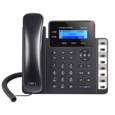 Grandstream GXP1628 Gigabit IP Phone