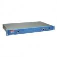 OpenVox  DGW1001-1001R Digital Gateway