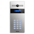 Akuvox R27V IP Video Intercom
