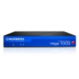 Sangoma Vega 100G Digital Gateway