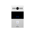 Akuvox R26P IP Video Intercom