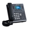 Sangoma s505 IP Phone