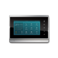 Akuvox IT82 Smart Android Indoor Monitor