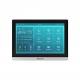 Akuvox C317 Smart Android Indoor Monitor