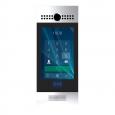 Akuvox R29S - R29C  Smart Intercom