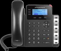 GXP1630 IP Phone - gxp1630_front