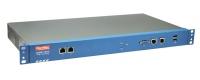DGW1002-1002R Digital Gateway - OpenVox DGW1002-1002R Digital Gateway