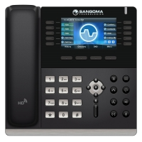 s705 IP Phone  - Sangoma s705 IP Phone