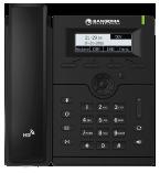 s205 IP Phone  - Sangoma s205 IP Phone