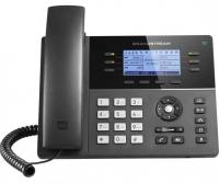 GXP1760W IP Phone - GXP1760W
