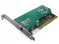 A101 Digital card - Sangoma A101/1E1 PCI card