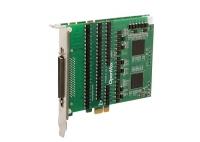D1630 Digital Card  - D1630 Digital Card