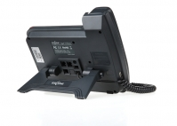 ES330-PEN IP Phone - Escene ES330-PEN Back view